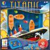 Mindok: SMART - Titanic