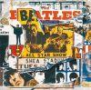 Porovnání ceny The Beatles - Anthology 2