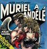 Kája Saudek Muriel a andělé