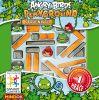 Mindok: SMART: Angry Birds - staveniště