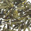 Salvia Paradise Japan Bancha 50 g