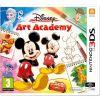 Porovnání ceny Disney Art Academy pro Nintendo 3DS