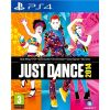 Just Dance 2014 pro PS4