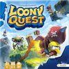 BLACKFIRE Loony Quest
