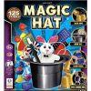 Alltoys Magický klobouk 125 triků