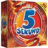 Trefl 5 Sekund společenská hra