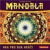 MINDOK Mandala
