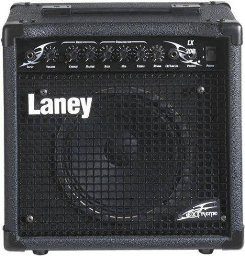 LANEY LX 20R