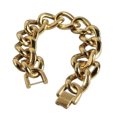 Axcent Jewellery XJ10111 1