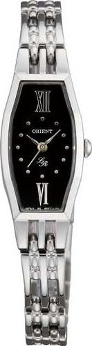 Orient CRPEY001B