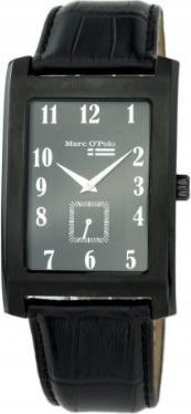Marc O´Polo 4205201