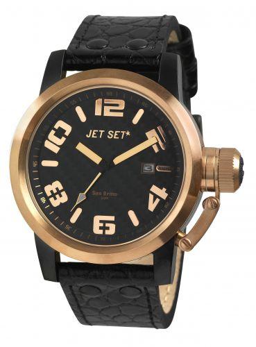 Jet Set San Remo J2558R 237