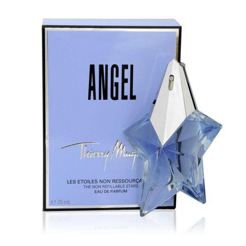 THIERRY MUGLER Angel 50 ml