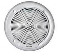 SONY XS MP1610W