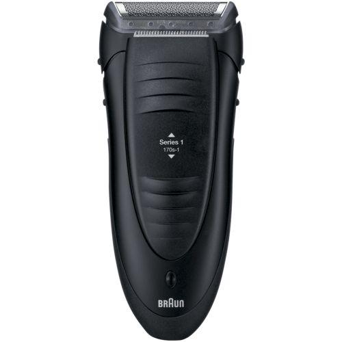 Braun Series 1 170