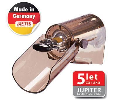 JUPITER Jupiter 260005 cena od 1527 Kč