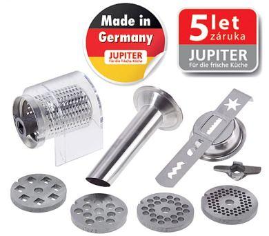 JUPITER Jupiter 862250
