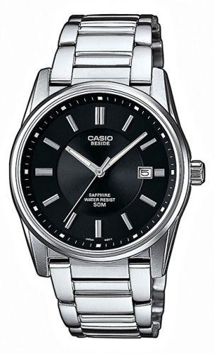 Casio Collection BEM 111D 1AVEF cena od 1390 Kč