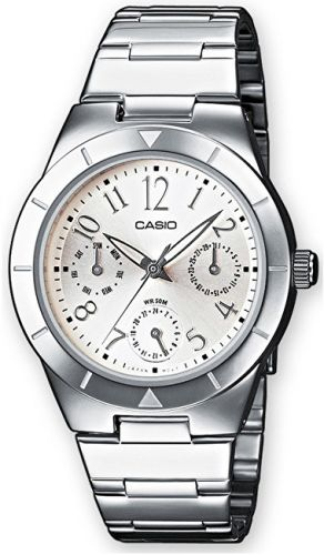 Casio Collection LTP 2069D 7A2VEF