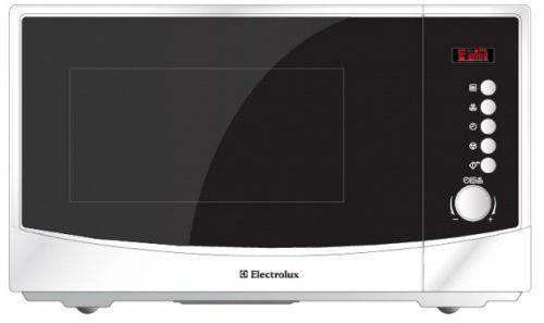 ELECTROLUX EMS20400W cena od 0 Kč