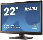 Iiyama ProLite E2208HDS 2