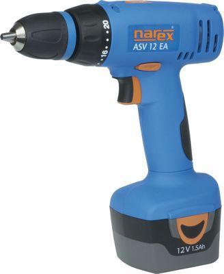 Narex ASV 12 EA
