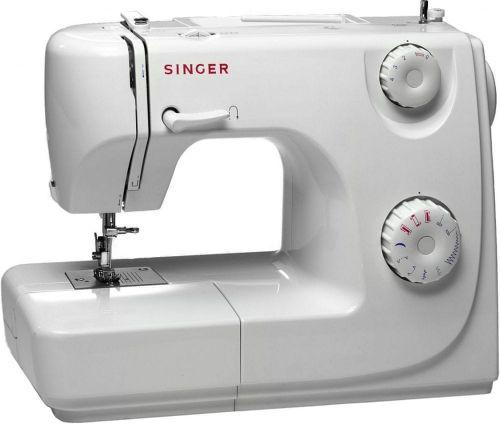 SINGER Family 8280 cena od 2685 Kč