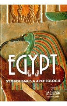 Alice Cartocci: Egypt - Obrazová encyklopedie umění cena od 227 Kč