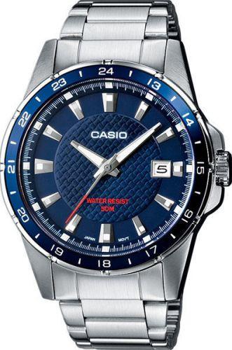 Casio Collection MTP 1290D 2AVEF