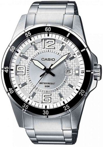 Casio Collection MTP 1291D 7AVEF