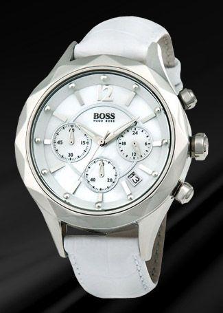 Hugo Boss 1502167