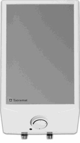 Tatramat EO 944 P