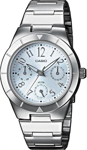 Casio Collection LTP 2069D 2A2VEF