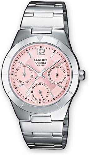 Casio Collection LTP 2069D 4AVEF