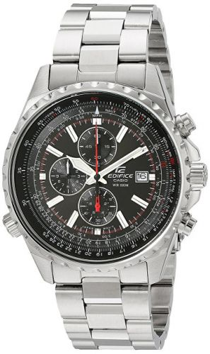 Casio Edifice EF 527D 1AVEF