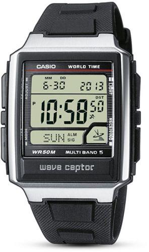Casio WAVE CEPTOR WV 59E 1AVEF
