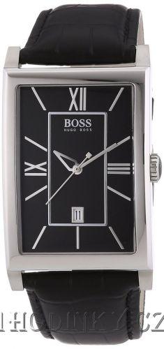 Hugo Boss 1512385