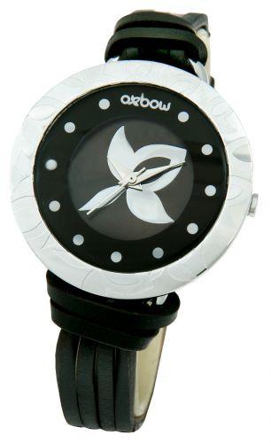 Oxbow 4515302