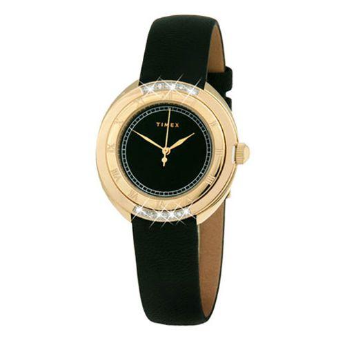 Timex Diamond Collection T2M592