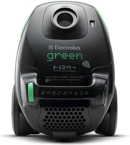Electrolux ZE 300 cena od 0 Kč