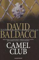 David Baldacci: Camel Club cena od 279 Kč