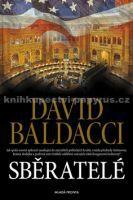 David Baldacci: Sběratelé cena od 241 Kč
