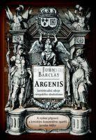 John Barclay: Argenis cena od 156 Kč