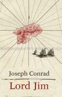 Conrad, Joseph: Lord Jim cena od 357 Kč