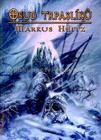 Heitz, Markus: Osud trpaslíků cena od 0 Kč