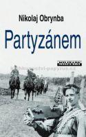 Nikolaj I. Obrynba: Partyzánem cena od 99 Kč