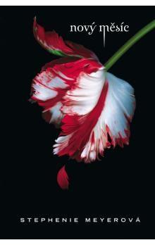 Stephenie Meyer: Nový měsíc cena od 0 Kč