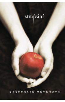 Stephenie Meyer: Stmívání cena od 0 Kč