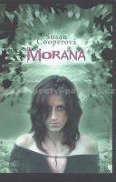 Susan Cooperová: Probuzení Tmy 2 Morana cena od 79 Kč