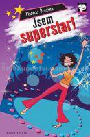 Thomas Brezina: Jsem superstar! cena od 223 Kč